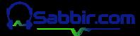 Sabbir.com