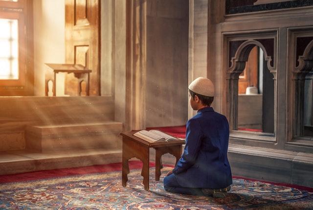 Islamic Media 01 sabbir