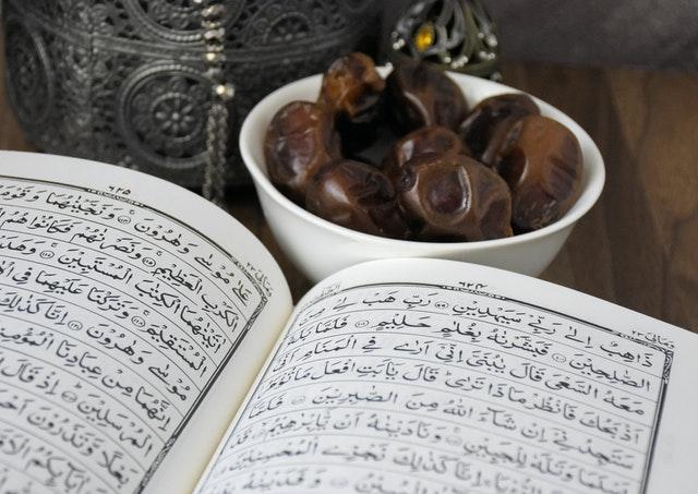 Sabbir - Quran with English